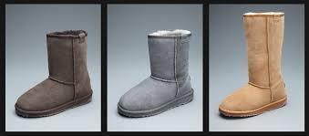 ugg emu sale emu boot sale on gilt