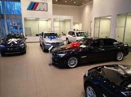 cain bmw used cars 97 best cain bmw our dealership images on toyota