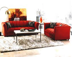 Ashley Furniture Sumter Sc by Furniture Stores Sc Good Nfl With Furniture Stores Sc Affordable
