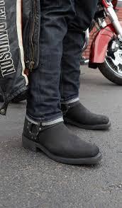 harley davidson motorcycle boots harley davidson carter boots u2013 idea di immagine del motociclo