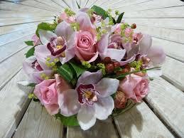 livraison de fleurs au bureau envoi de fleurs pas cher avec envoie de fleurs home design nouveau