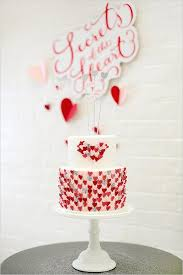 heart wedding cake secrets of the heart wedding cake weddbook