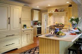 kitchen display ideas style kitchen design for astounding display
