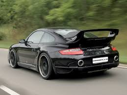 gemballa mirage 911 gemballa turbo gt 550 photos photogallery with 4 pics carsbase com