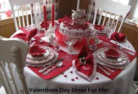 valentines day ideas for him valentines day gifts ideas for husband