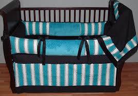 Nursery Bedding Sets Unisex by Leigh Baby Bedding 2091 289 00 Modpeapod We Make Custom
