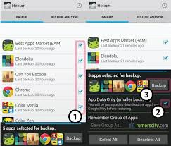 how to transfer everything from android to android the easy way to move android data to huawei