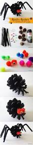 Best Halloween Crafts For Kids by 1130 Best Halloween Crafting Activities Images On Pinterest