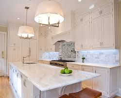light kitchen ideas remodeling kitchen ideas home bunch interior design ideas