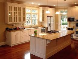 idea for kitchen cabinet creative kitchen cabinet ideas kitchen cost of kitchen cabinets