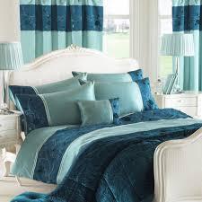 Luxury King Size Bedding Sets Wedding Luxury King Size Bedding