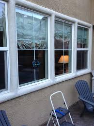Window Glass Repair Phoenix Patio Sliding Door Repair Patio Decoration