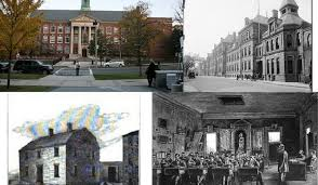 high school in united states oldest high schools in the united states still in use