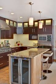 Natural Birch Kitchen Cabinets by 14 Best Red Birch Kitchens Images On Pinterest Birch Birch