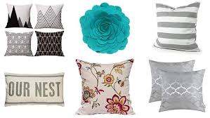 top 10 best accent pillows