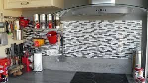 kitchen backsplash tiles glue on backsplash tiles peel and stick kitchen tiles awesome