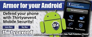 android protection thirtyseven4 antivirus antimalware antirootkit android protection