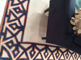 global views rugs and home decor at world market center rug news