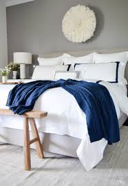 review best bed sheets creating a cozy home with the perfect bedding room reveal