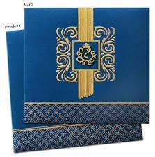 ganesh wedding invitations best of wedding invitation templates with ganesh wedding