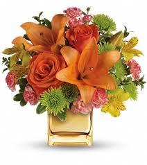 florist tulsa ok tulsa ok flower delivery the garden trug