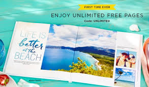 shutterfly black friday 2017 shutterfly unlimited photo book pages free 8 8 photo book offer