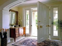 celebrating home interior small entryway lighting ideas small entryway ideas three dimensions