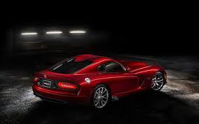 Dodge Viper Gts Top Speed - srt viper gts laptimes specs performance data fastestlaps com
