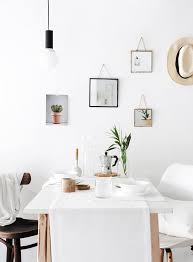 Modern Mirrors For Dining Room by 8 Best Mirrors Images On Pinterest