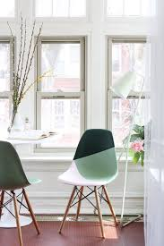 Best Spray Paint For Plastic Chairs Learn How To Spray Paint Plastic The Right Way Apartment Therapy