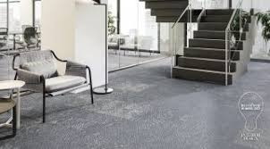 Mannington Commercial Flooring Resilient Laminate Hardwood And Luxury Vinyl Floors