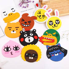 bear coasters promotion shop for promotional bear coasters on