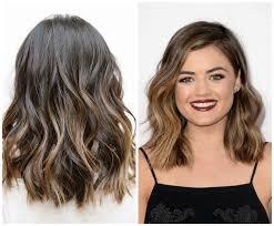 best 25 lucy hale haircut ideas on pinterest lucy hale short