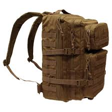Rugged Outdoor Jackets Rock Outdoor Gear Large Assault Pack 299864 Style