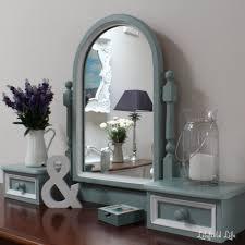 Bedroom Vanity Table With Mirror Bedroom Awesome Venetian Style Vanity Table Top Makeup Mirror