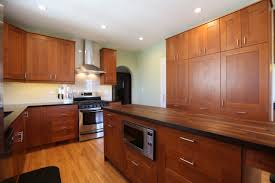 Marsh Kitchen Cabinets Chicago U0027s Local Remodeling Experts U2013 A 1 Pam Home Remodeling