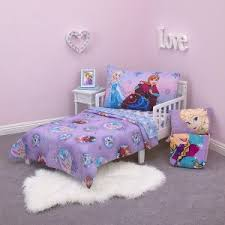 Purple Girls Bedding by Top 10 Best Girls Bedding In 2017 Reviews