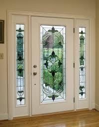 All Glass Exterior Doors Custom Doors Window Depot Of Utah
