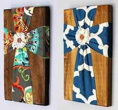 Amazon Com Method Daily Wood by 25 Unique Prayer Board Ideas On Pinterest Picture Frame Crafts