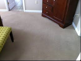 Decor Ideas For Bedroom Carpet For Bedrooms Lightandwiregallery Com