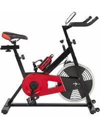 Indoor Bike Incredible Deal On Zimtown Stationary Exercise Bicycle Indoor Bike
