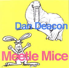 Meme Generator Dan Deacon - com meme generator dan deacon mp3 downloads