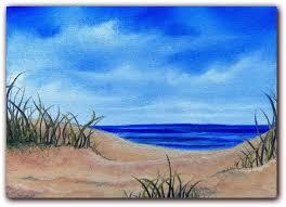 179 best watercolor ocean beach images on pinterest landscapes