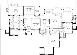 Home Plan Design Tips Tips For Designing A Home With Great Entertainment Spaces Dfd
