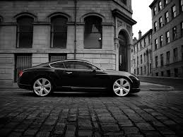 bentley black and red bentley continental gt coupe one day this shall b mine my dream