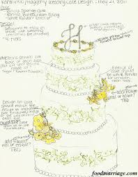 wedding cake wedding wedding cakes order birthday cake online