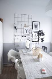 175 best interior inspo images on pinterest lily lofts and loft