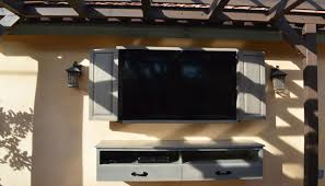 Corner Tv Cabinets For Flat Screens With Doors by Cabinet Wooden Corner Tv Cabinets For Flat Screens Wonderful