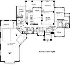 custom house plans custom ranch house plans trendy ideas 1 unique tiny house