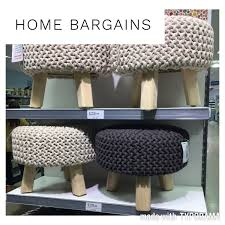 home bargains table decorations home decor 2017